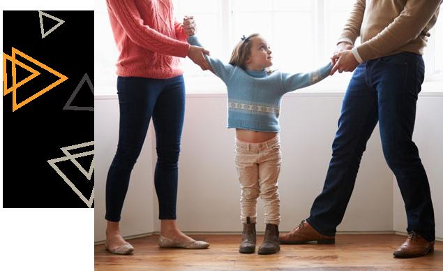 child-custody-new