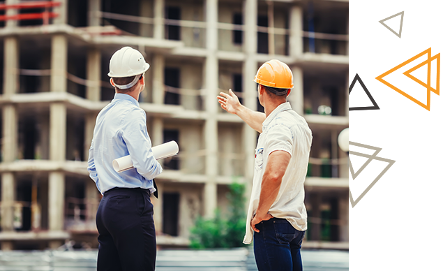 Click here for more information about construction and development law services in the state of Florida.